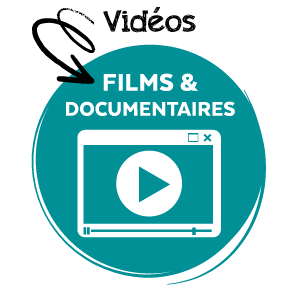 Films et documentaires